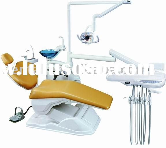XH-E103 Dental chair