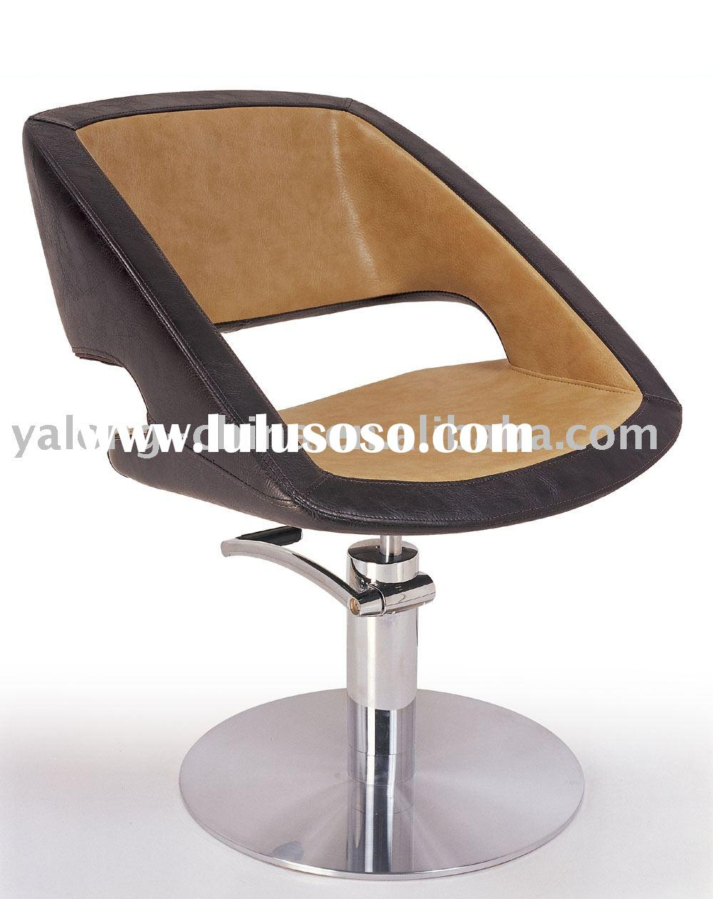 Y173-1 Barber chair