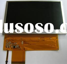 [super deal] VA-LCD303 4.3 inch LCD Screen for sony psp