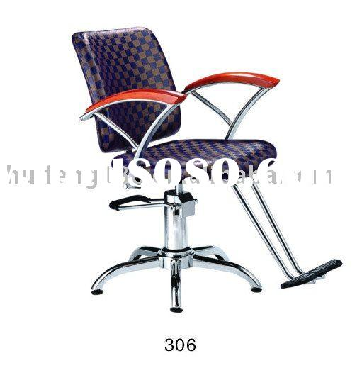 barber chair salon equipment hairdressing furniture huifeng 306
