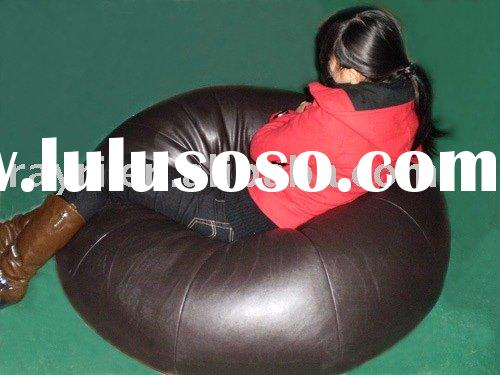 bean bag - big donut