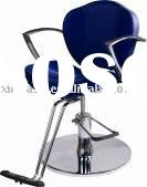 beauty salon equipment