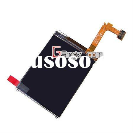 cell phone lcd screen display for Samsung S3370 lcd display