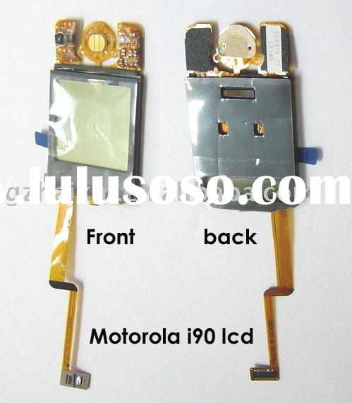 cell phone&mobile phone&cellular phone LCD&Screens&display for Nextel I90