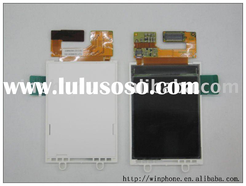 cell phone z3 lcds for Moto