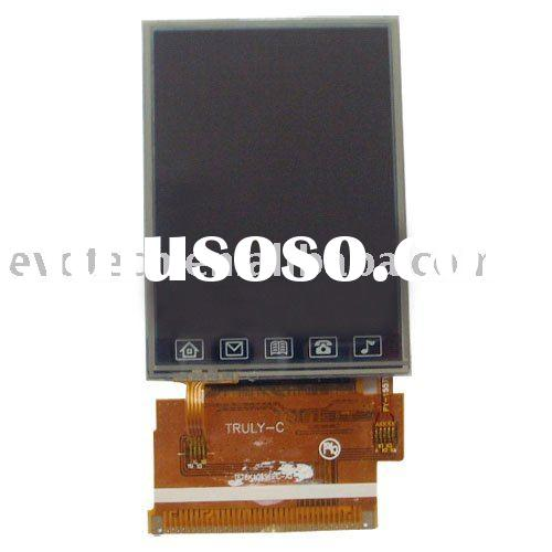 china mobile phone lcd