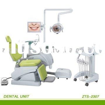 dental chair/dental unit