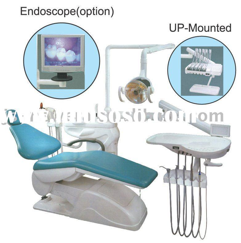 dental unit