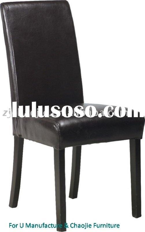 dining room furniture of wooden Chair DIN.803