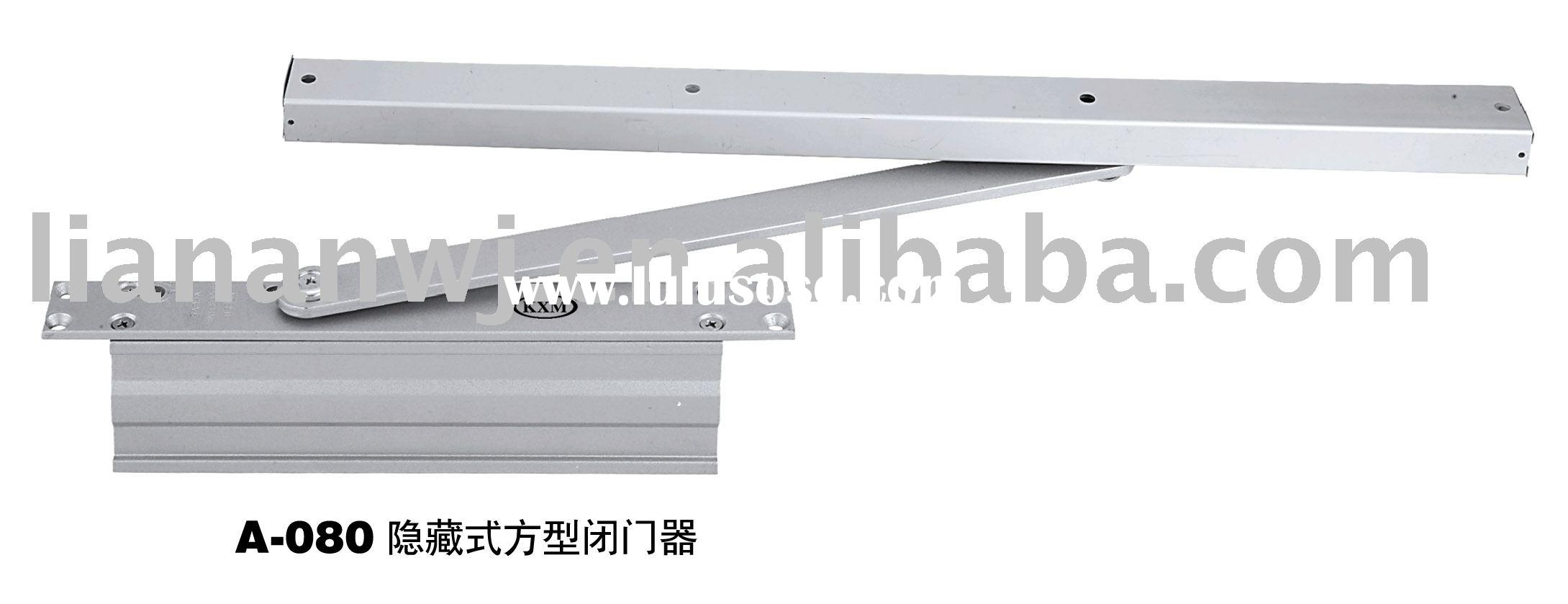 Hinge Door Closer For Sale Price China Manufacturer