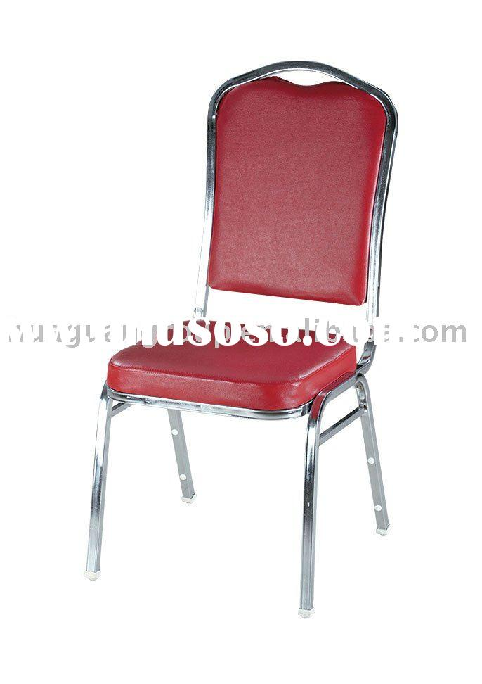 economical and cheap chair HGOC-0217-257