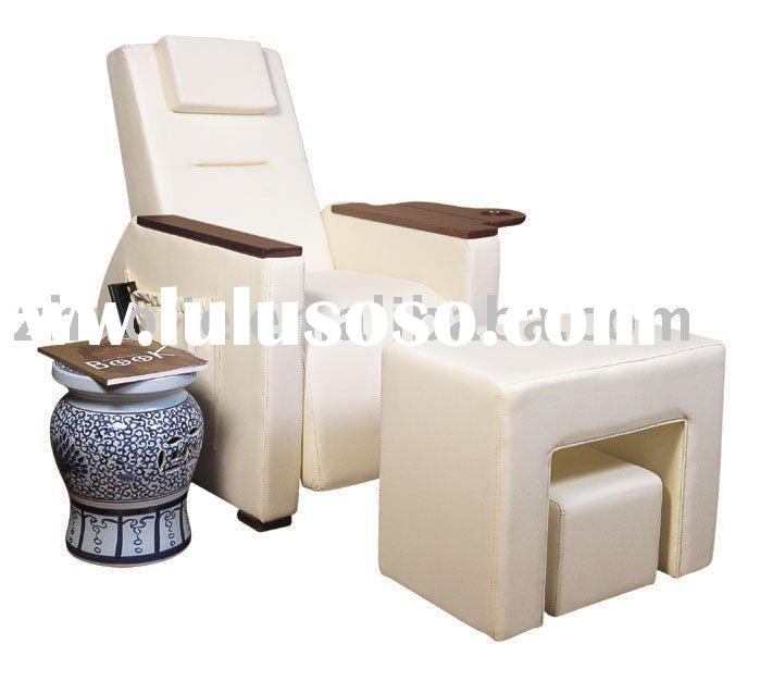 portable nail manicure table of salon furniture for sale - Price,China