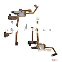 flex cable for apple