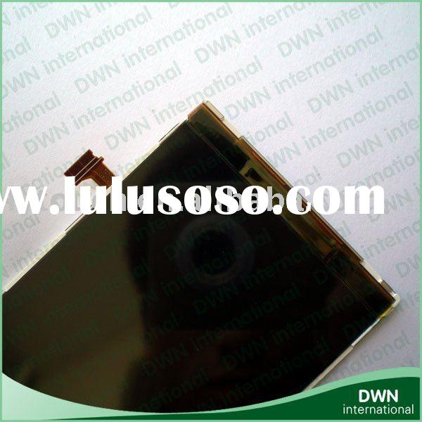 for Motorola Droid X MB810 cell Phone Lcd Screen display