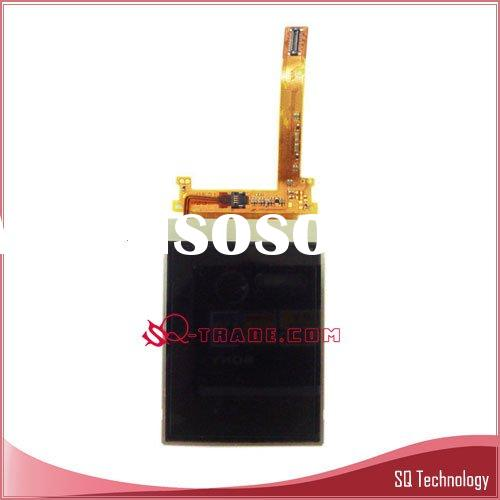 for Sony Ericsson W580 LCD Screen Display