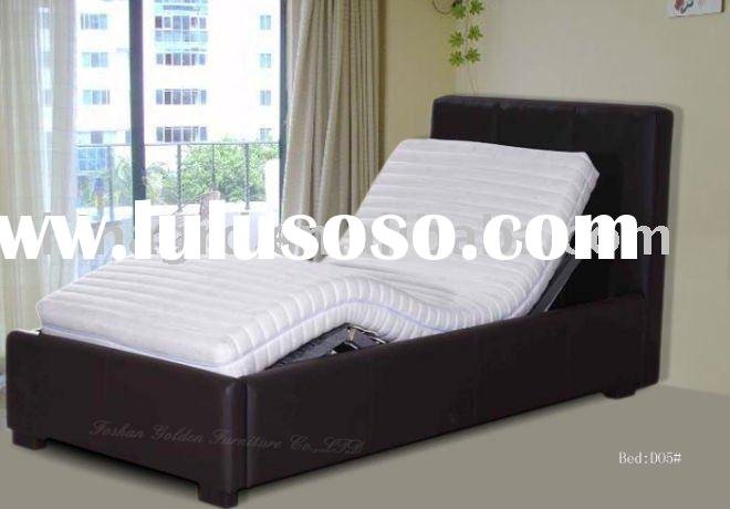 healthy bed mattress