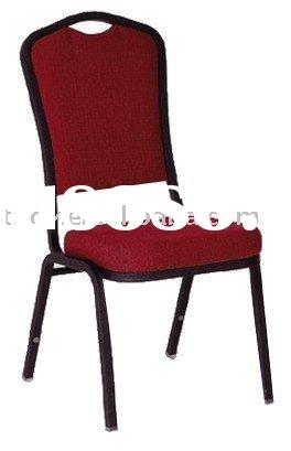 high quality banqueting chair