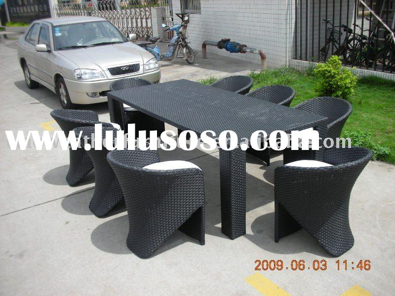 high quality outdoor chair