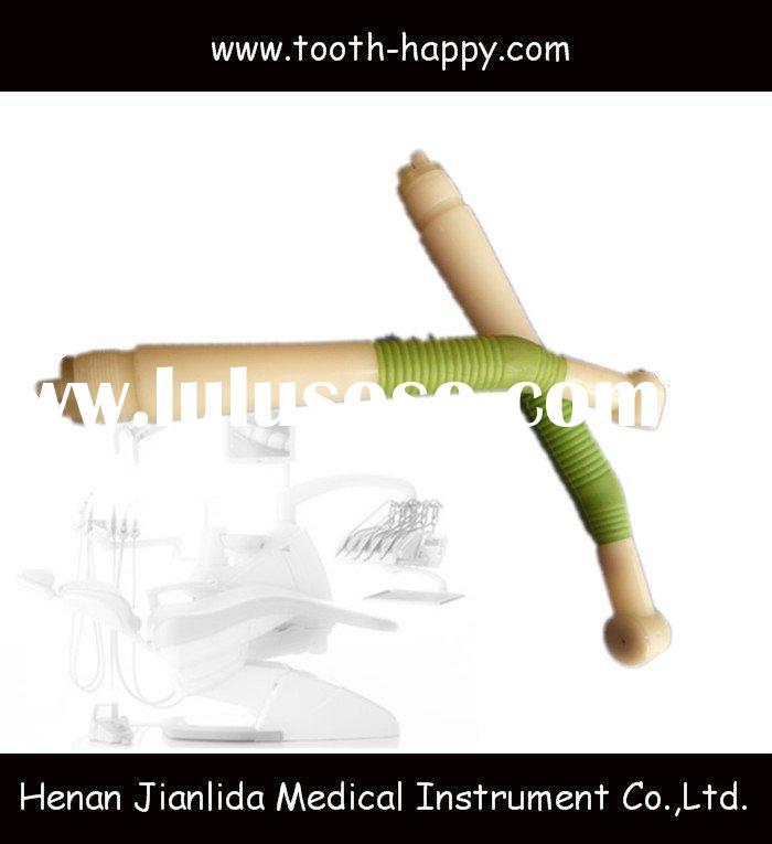 hot selling dental chair parts
