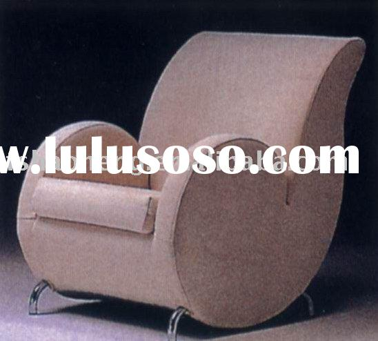 hotel leisure chair/hotel armchair/accent chairs