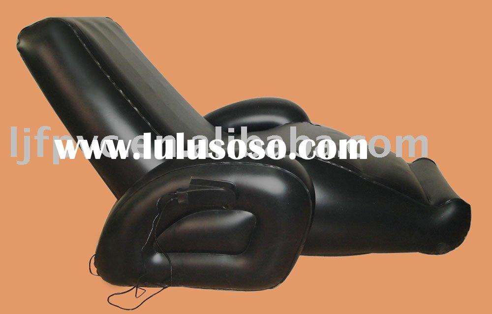 inflatable chair,  , inflatable furniture,   inflatable cushion,