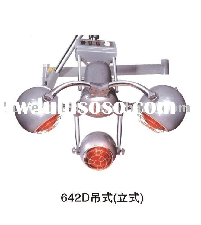 infrared  heate salon heating lamp huifeng 642D