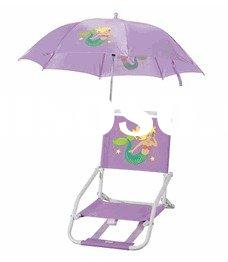 kid beach umbrella
