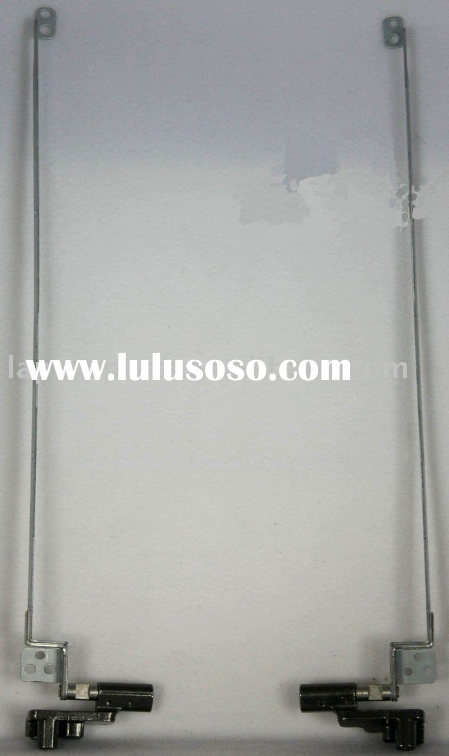 laptop lcd  hinges for Acer 5610 AMZI1000200