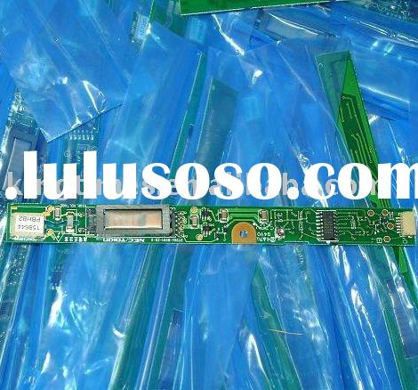 laptop parts: laptop LCD inverter