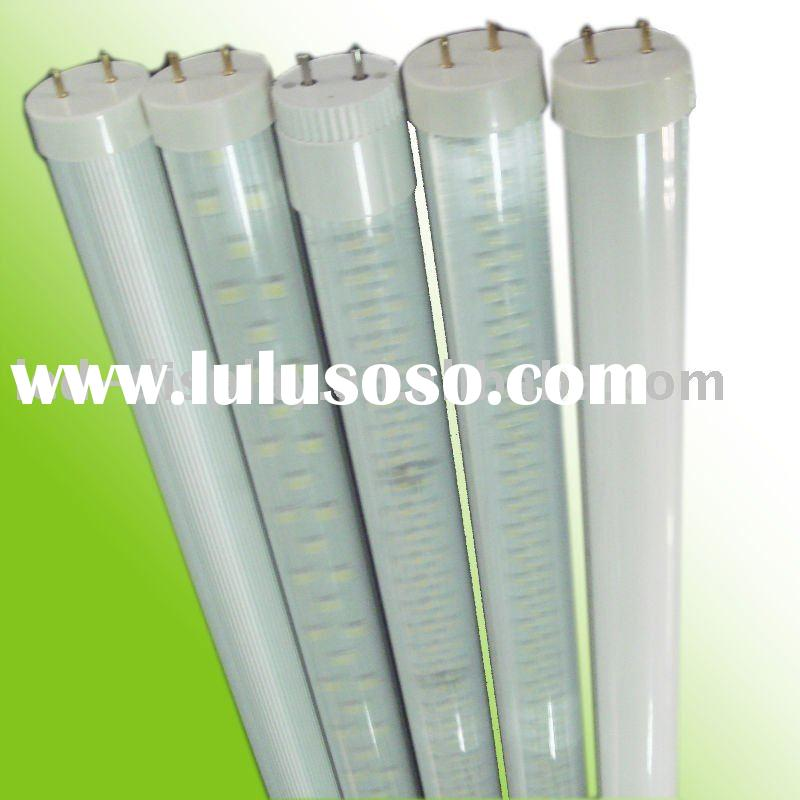 led 4 feet tube