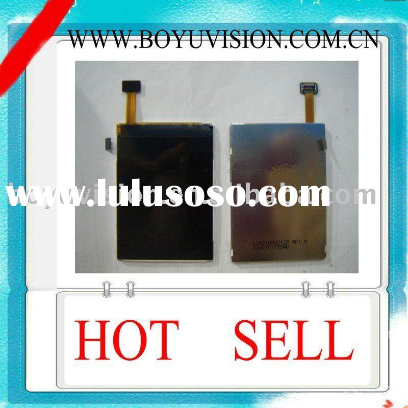 mobile phone for Nokia E75 LCD cell phone LCD