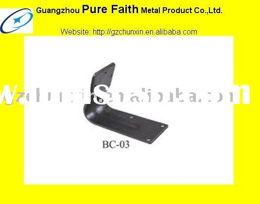 office chair parts/bracket