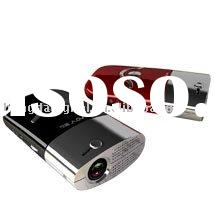 office equipment projector lcd
