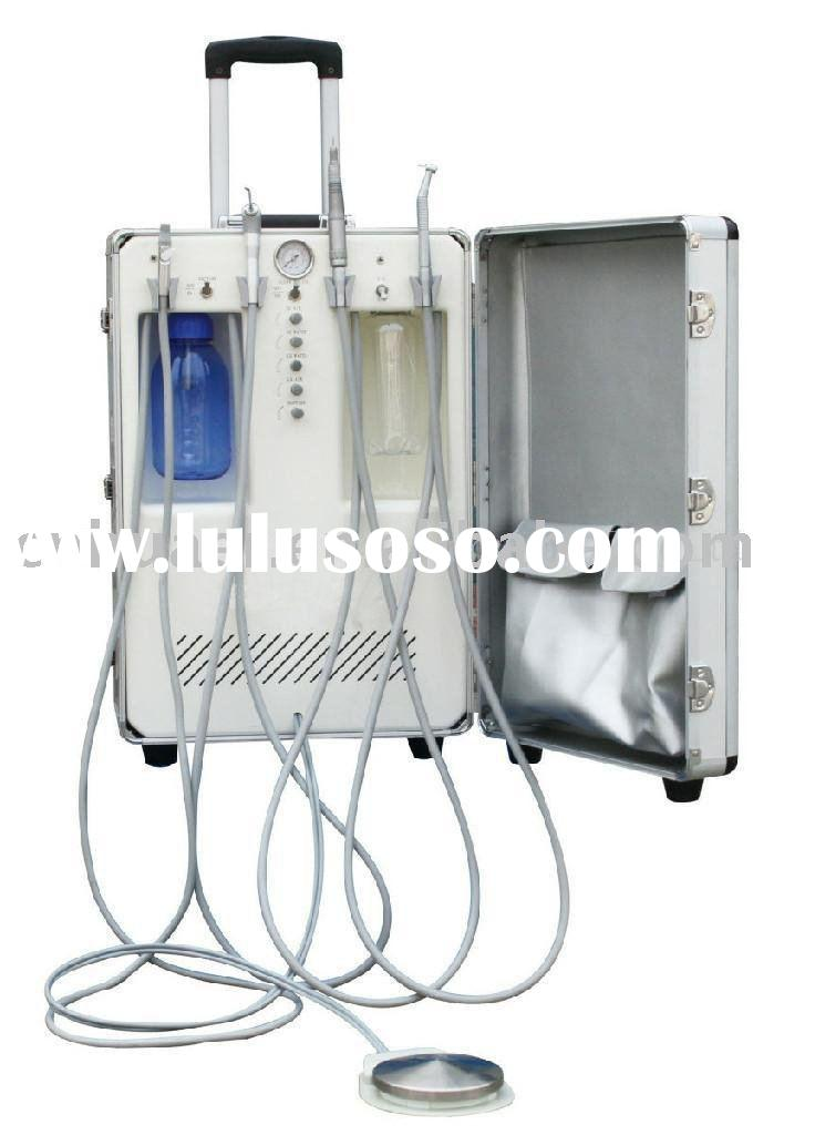 portable dental chair--hot sale