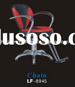 salon furniture  barber chair huifeng 8945
