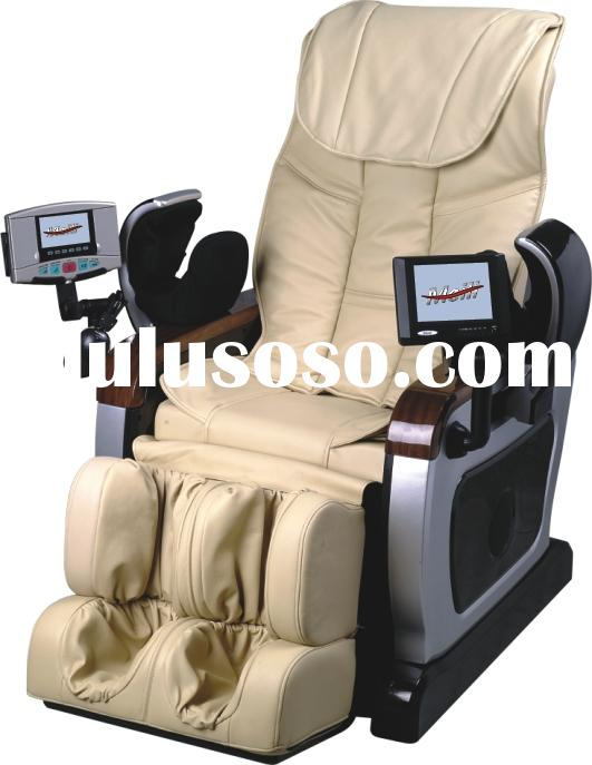 salon massage recliner chairs JM-B8009C