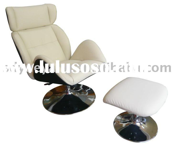 sell massage chair