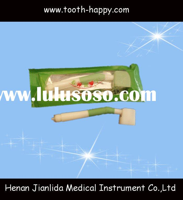 surgical equipments:disposable dental handpiece