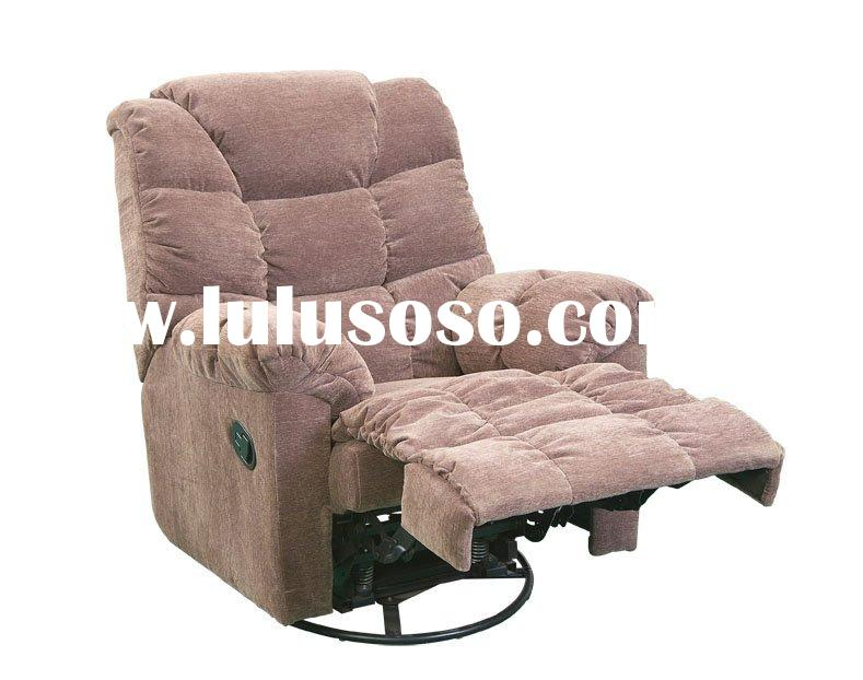swivel recliner sofa chair