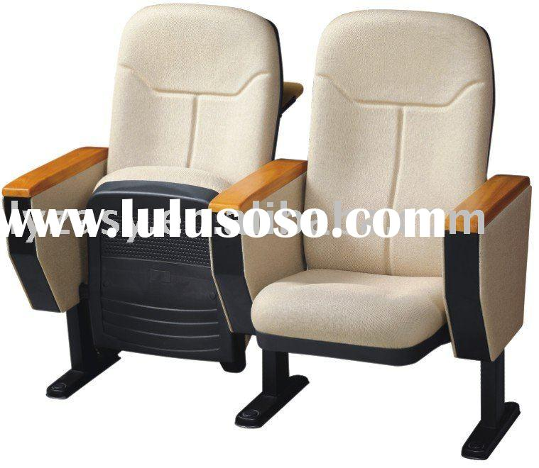 University Student Dormitory Furniture For Sale Price China Manufacturer Supplier 145566