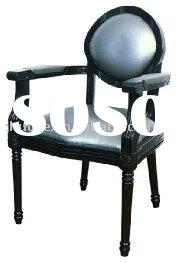 top grade antique design chair for hair and beauty salon furniture