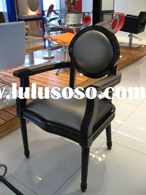 top grade antique design styling chair(09A01) for global high-end salons