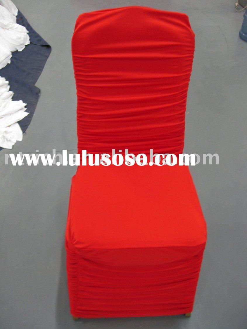 universal chair cover,vogue chair cover factory,lycra chair cover
