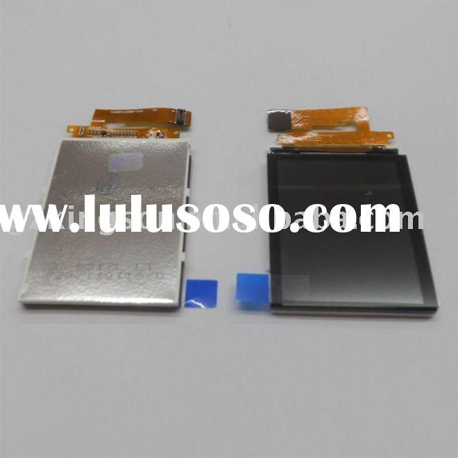 used lcd for K850