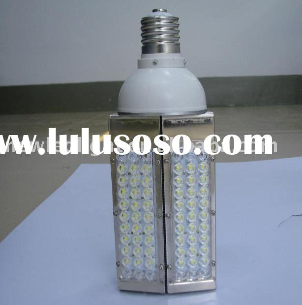 100W led bulbs
