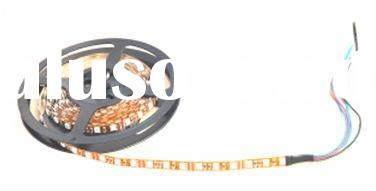 12VDC 5050 flexible LED Light Strip