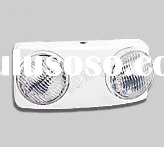 12V LED  emergency light