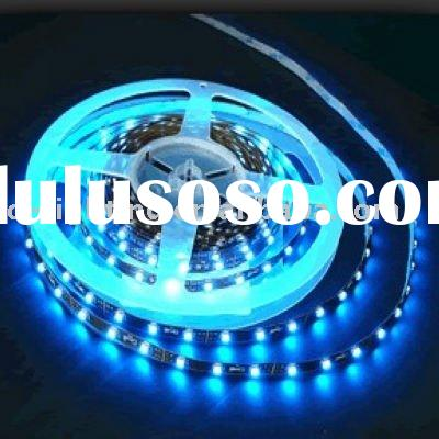 12 Volt Led Strip/Best Price!!!