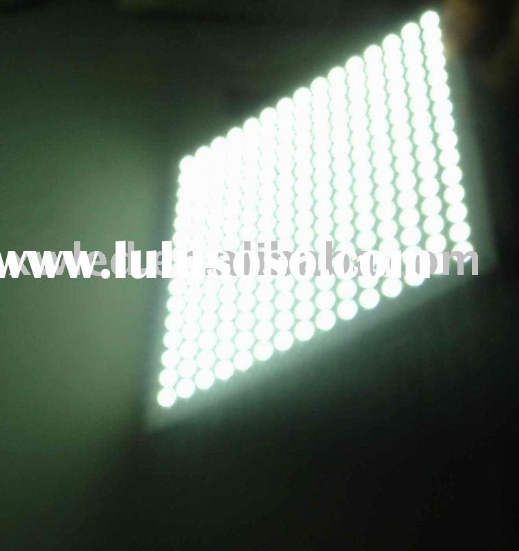 12v led panel light