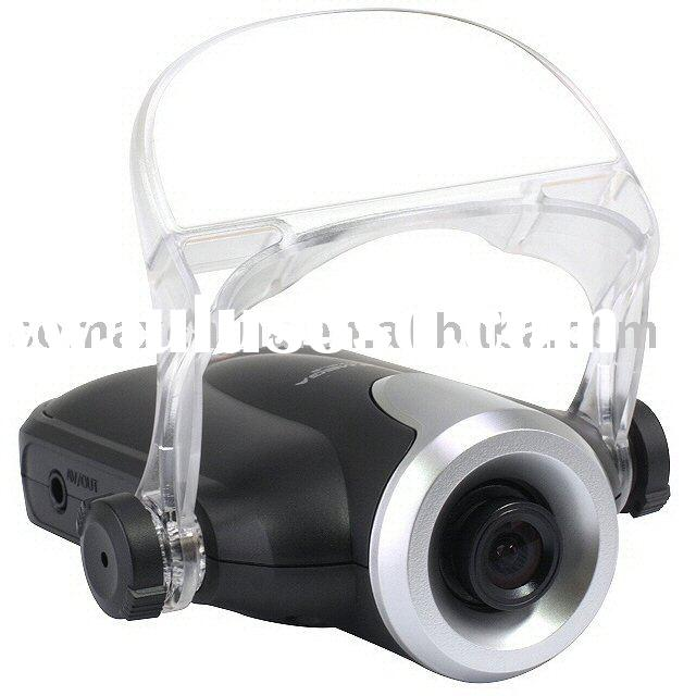 2010 Car DVR with GPS/Car GPS Tracking Camera/Vehicle Camera